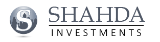 Shahda Logo